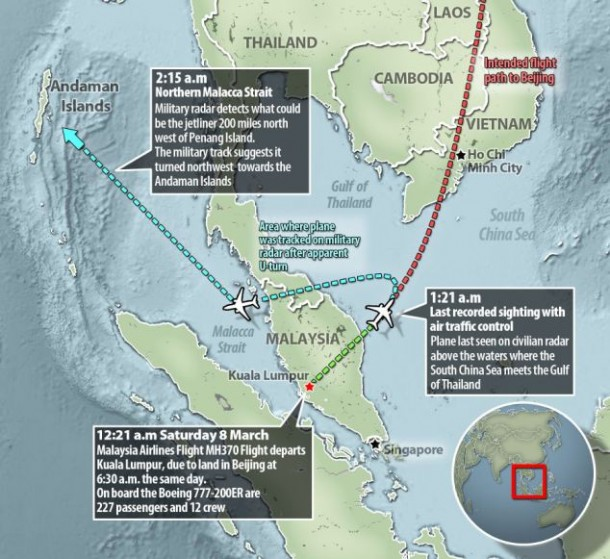 MH370-Flight-path-610x559